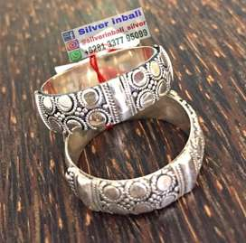Cincin couple cincin kawin cincin tunangan nikah