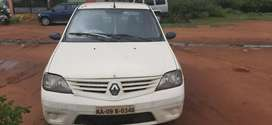 Maruti e Honda City showroom condition