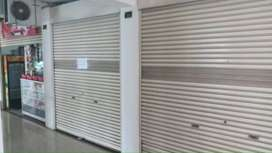 Dijual kios di apartemen Bintaro Park View