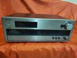 Jual Tuner Sony ST-4950