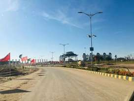 5 marla plot for sale in islamabad