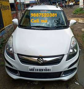 Very good condition 2015 model