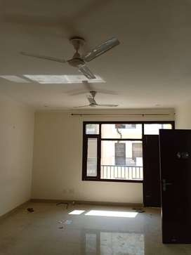 2BHK LUXURY FLATS Ready To Move FOR SALE IN ZIRAKPUR
