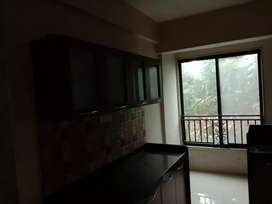 New panvel east sector 10