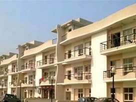 2 bhk independent floor in sector 48 sohna road