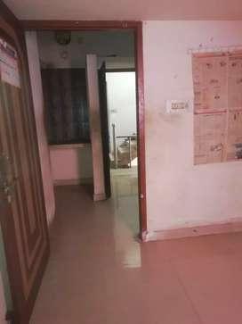 Need one Roomment Near Rasulgarh