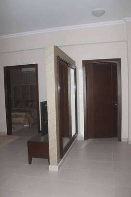 Bahria Apartments, 2 Bed Luxury Flat For Sale In Bahria Town Karachi