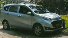 Daihatsu sigra 2019