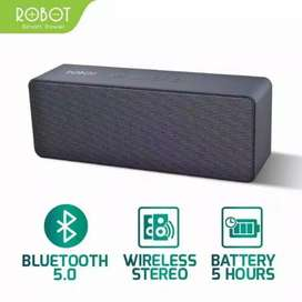 Speaker Bluetooth Portable ROBOT RB420 v5.0