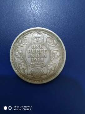 Sell coin over 100 year old coin