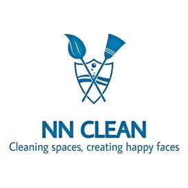 Best cleaning company in town