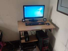 Samsung PC for sale