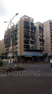 Shop Available On Rent Sector 20 Ulwe