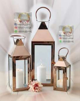 Decoration items available here for Home decor