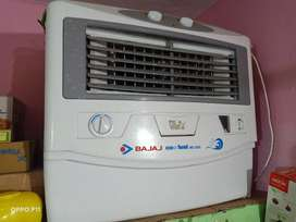 Air cooler Bajaj