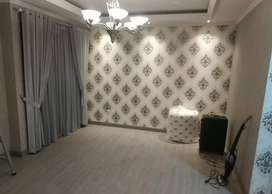 Wallpaper interior mininalis 100.10p