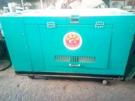 New coundtion gerner.25.kv.Tota Engine.for seal