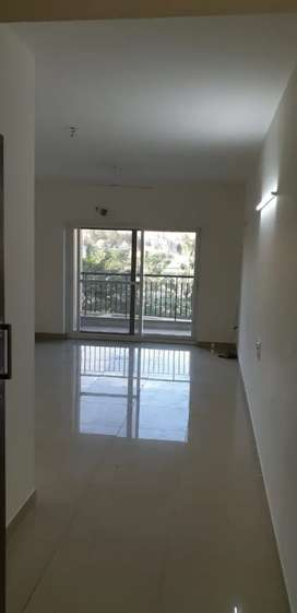 3Bhk Flat For Lease In Brigade Altamont