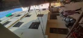 Flat for sale in shiwala bangali mohal