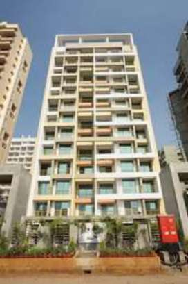 2bhk Specious flat for rent in Roadpali Sector 17