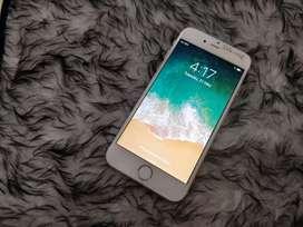 Apple iPhone 6 128gb big storage