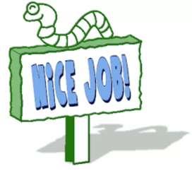 Kochi female home base telecall job