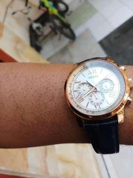Jam tangan gues original