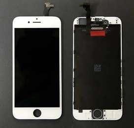 I phone 6 original display