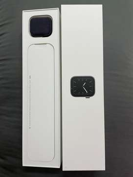 Apple Watch Series 5, 40MM GPS Cellular
