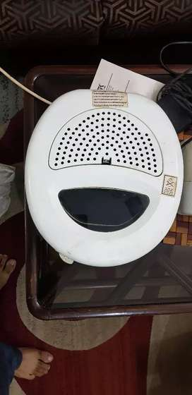 Electric Deep fryer in good condition