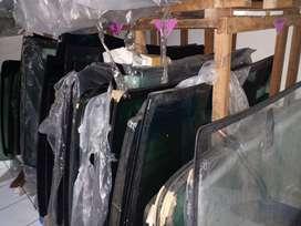 Kaca Mobil Kacamobil berbagai bagian