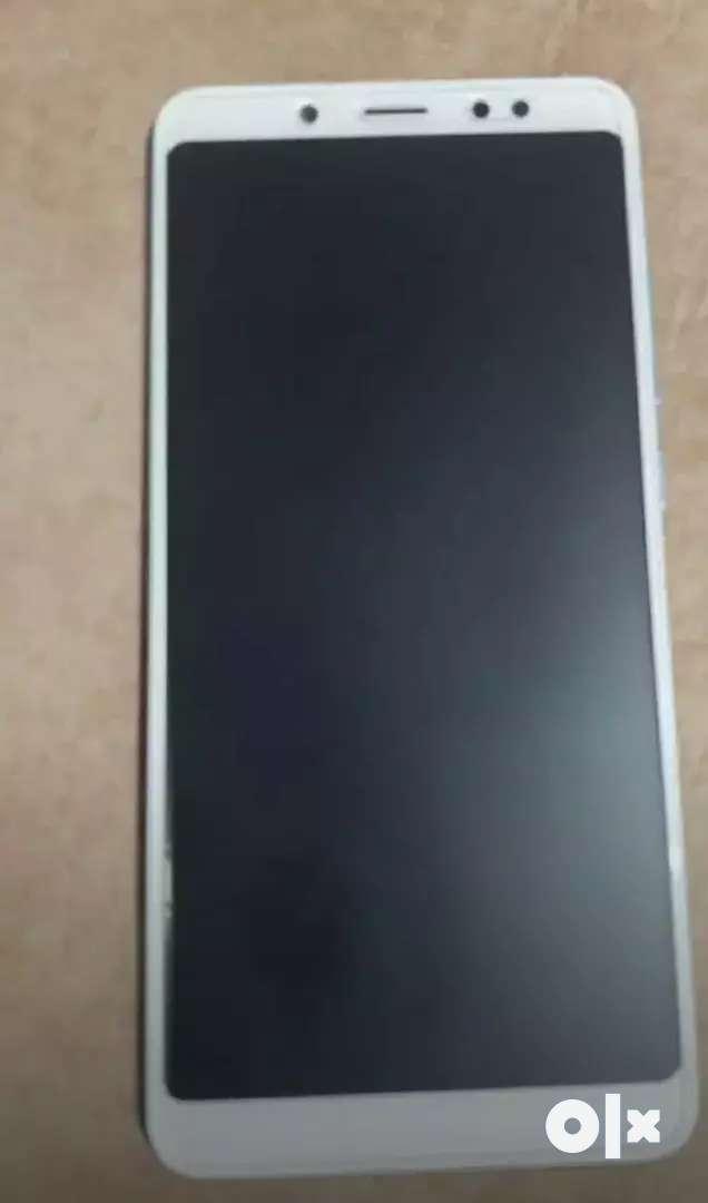 Mi Note 5pro best condition urgent sell 0