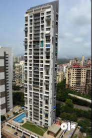 4 Bhk For in kharghar  Sec 21 Navi Mumbai 0