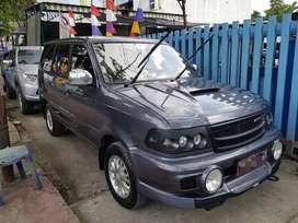 Kijang long diesel 2002