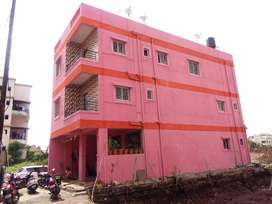 1 BHK for rent immidietly