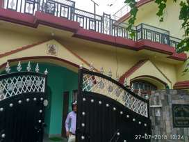 Farmhouse is also available for sale in jafra