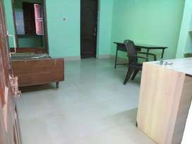 For Rent(Family OR Ladies) House Available Near Durga Puja Mandap