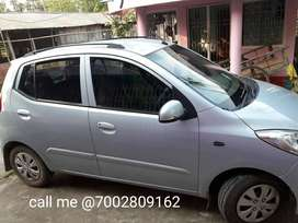 I want to sell my hundai i10 sportz at low prices