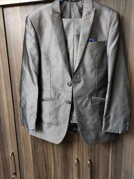 Park avenue Blazer and suit