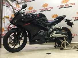 All new Honda CBR250RR Km 0 th 2020 - Ud.Eny Motor