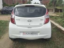 Hyundai EON 2014