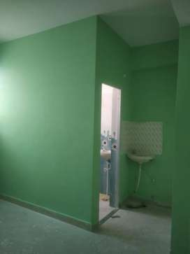Very big 3 BHK flat for rent with all amenities in Patna