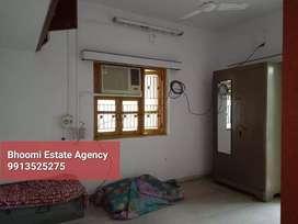 1 Bhk Flat For Rent Nr ONGC,  Pratapnagar