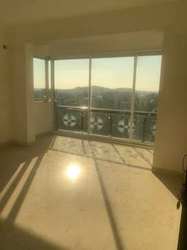 Pent house | 3 floors | 4 bed rooms