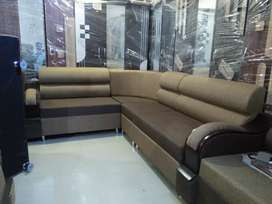 New Sofa Stating 10,999/- New Manufactu