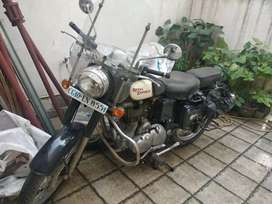 Bullet Classic For Sale