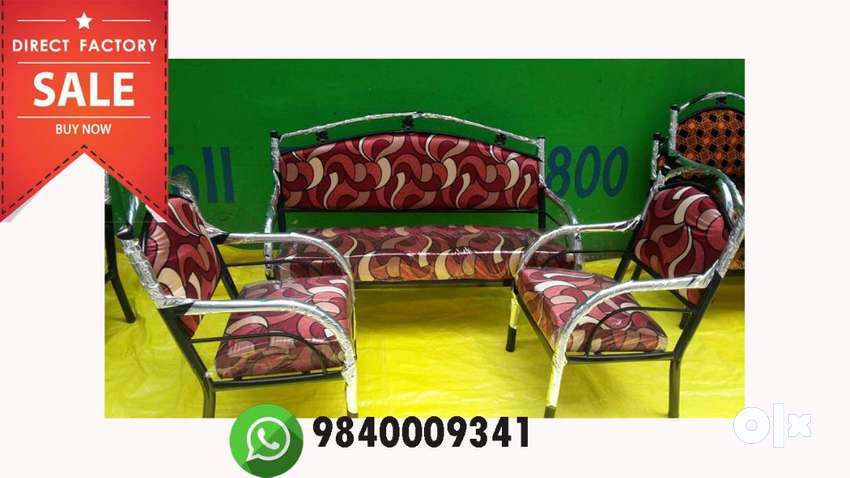 Sofa Set Dealer Price 0