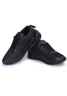 Imported Casual Shoes