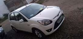 Top model, Top condition,neat n clean car, no work in  car