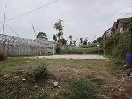 Kapling Cihanjuang Tugu bebas polusi dekat Katumiri dan wisata Lembang